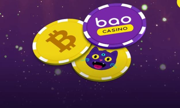 How to Start an Online Pokies Casino in Australia?