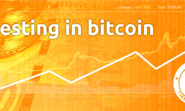 Is Bitcoin Good For Our Society?