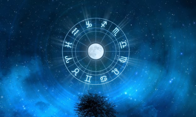 Detailed Life Prediction: An accurate astrology Predictions free