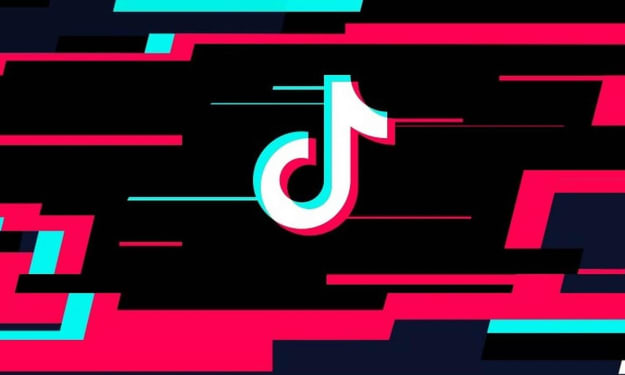 How Tik Tok is Taking Over During Covid