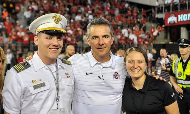 6 Lessons in Leadership from Urban Meyer