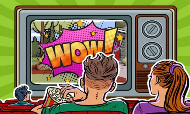 3 Retro 80s TV Shows Which Are Binge-Watch Worthy