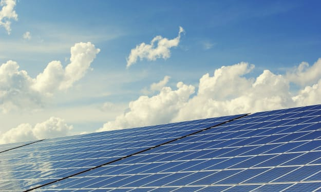 How Net Metering Can Increase Your Solar Savings