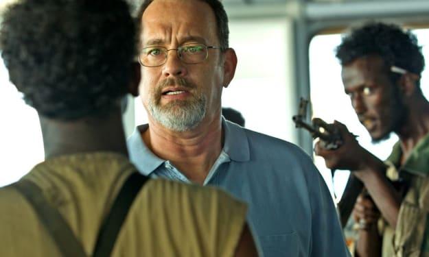 Film Review - Captain Phillips (12)