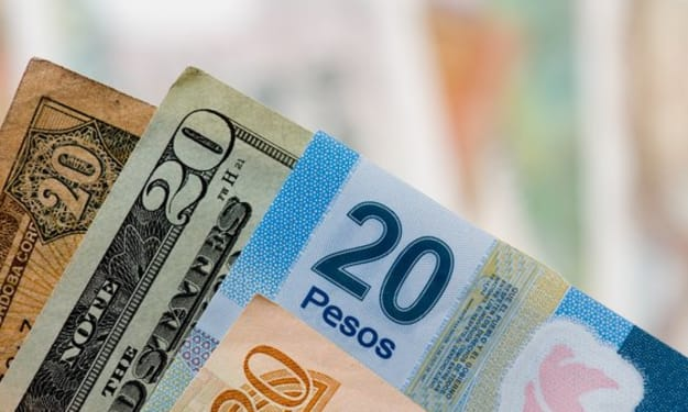Facts You Didn't Know About Currency Exchanges in Australia