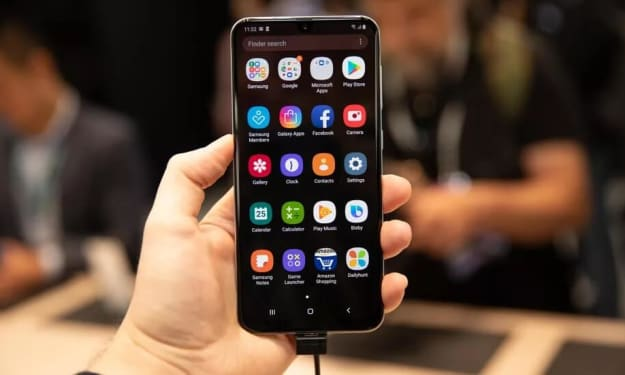 Which Are the Best Mobile Phones Under Rs. 20000 in India