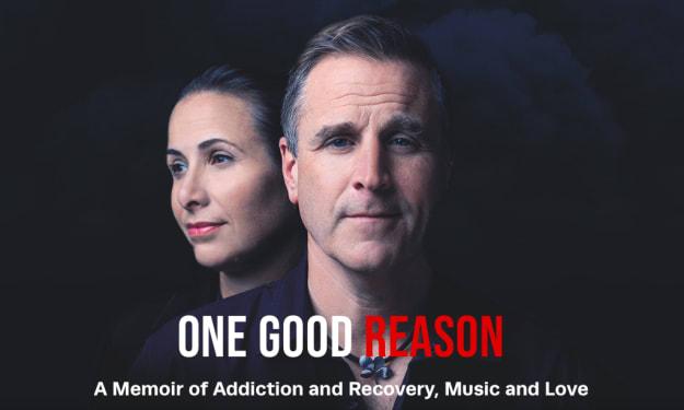 Many Good Reasons to Read One Good Reason