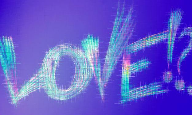 LOVE?!.