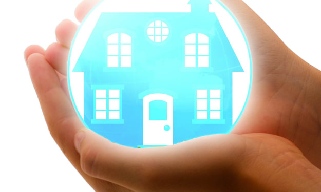 Choosing the Right Home Insurance