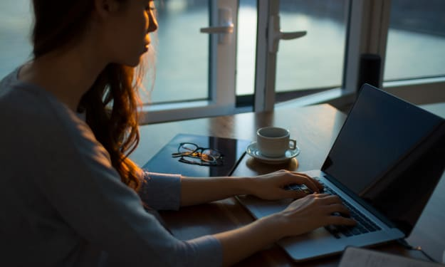 How to Identify Legit Work from Home Jobs?