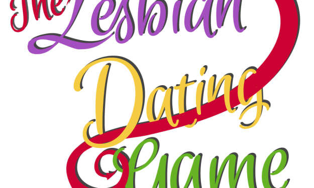 The Lesbian Dating Society