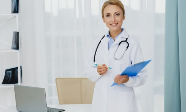 Telemedicine and Emergency Care for Patients – a Great Remote Care Alternative