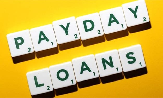 Applying For A Payday Loan? Know These Essential Things Before Applying