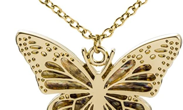 Tips, Before Purchasing Jewelry