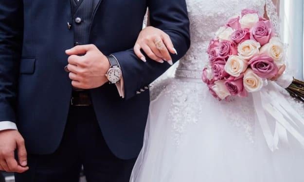 Self-Care Guide for 2020 Brides