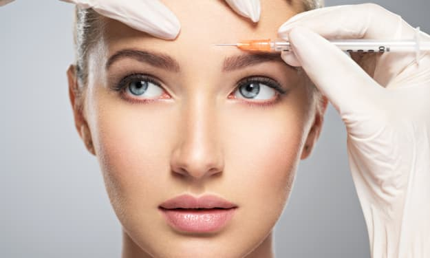 Nu You Wellness Center Gives Us Insight on Botox Injections for Migraine Treatment
