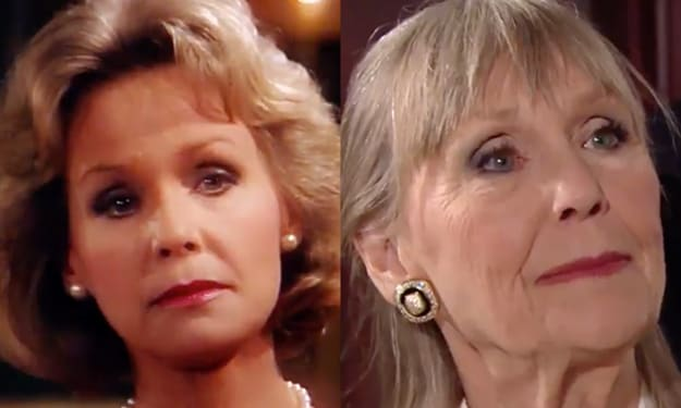 The Young and the Restless cast face additional regulations before taping resumes