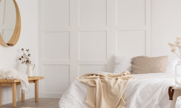 5 Tips to Choose the Best Comforter and Duvet for Your Bedroom