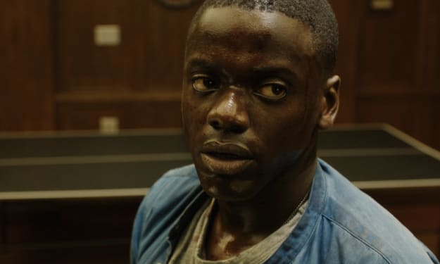 The Best Black Horror Films You Can Watch Right Now