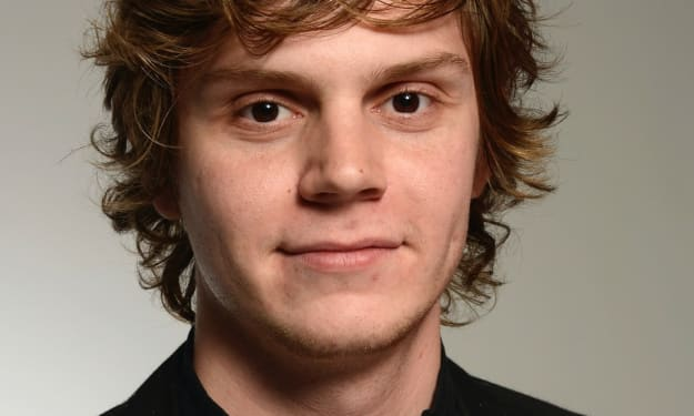 5 Characters Evan Peters Could Be Playing In 'WandaVision'