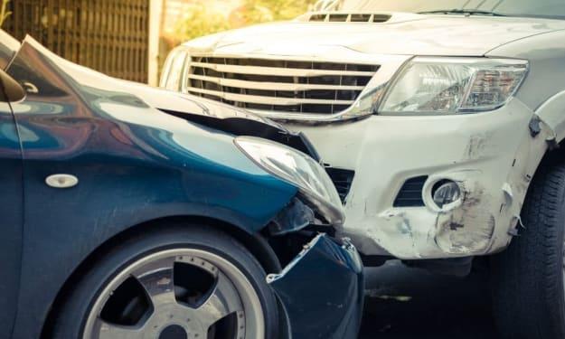 Understanding Car Insurance Probability
