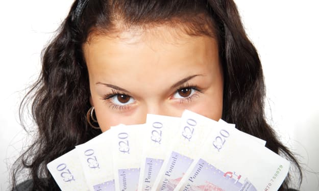 Financial Literacy: How We're Being Deceived