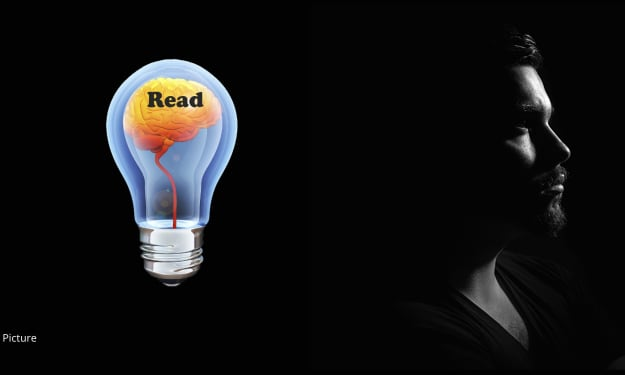 Why Reading Can Improve Your Brain's Processing Speed and How to Remember What You've Read
