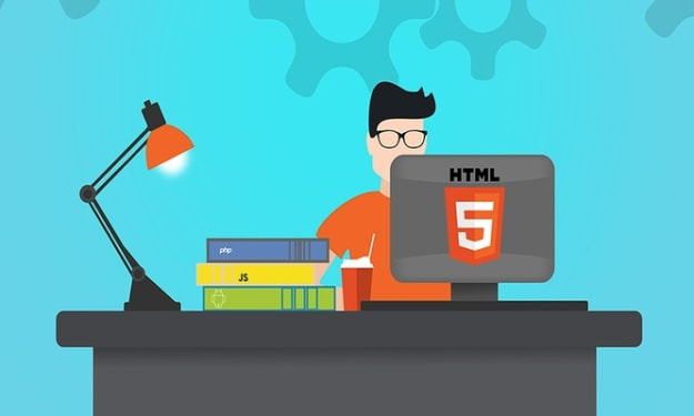 How Experts Can Help Students With HTML Assignments?