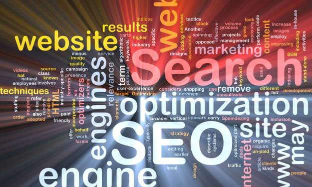 How Affordable SEO Services are Helping Businesses to Grow