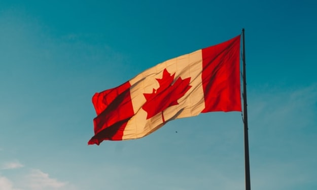 5 Best Places to Visit in Canada