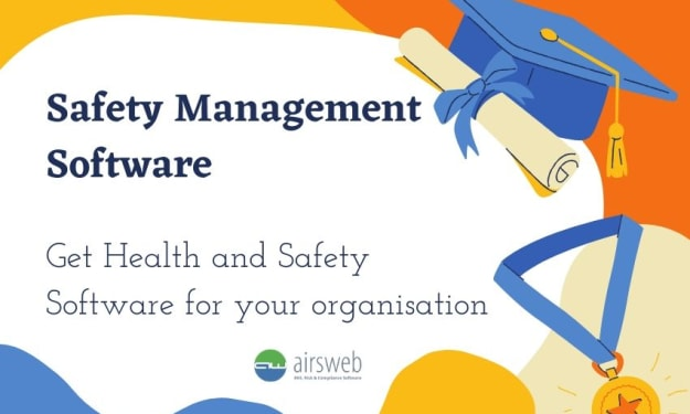 The Top Four Privileges of Using Safety Software
