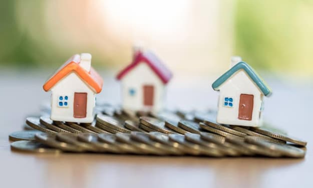 What Do Lenders Consider Before Approving A First Time Buyer Mortgages