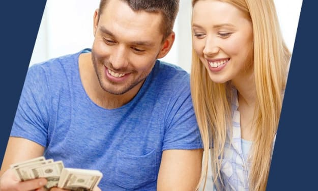 Direct Lenders Loans - Online or Conventional