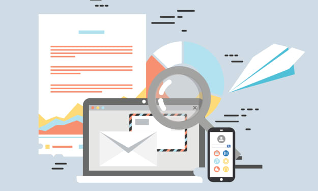 The definition and importance of off-page SEO