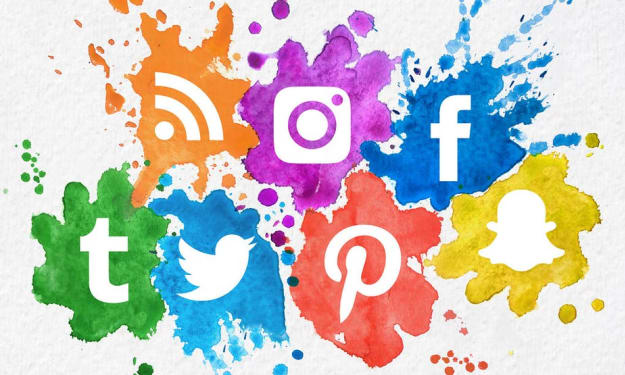 What Is the Major Impact of Social Media?