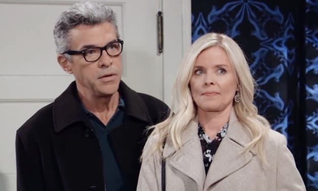 General Hospital fans share the changes they want to see when the show returns