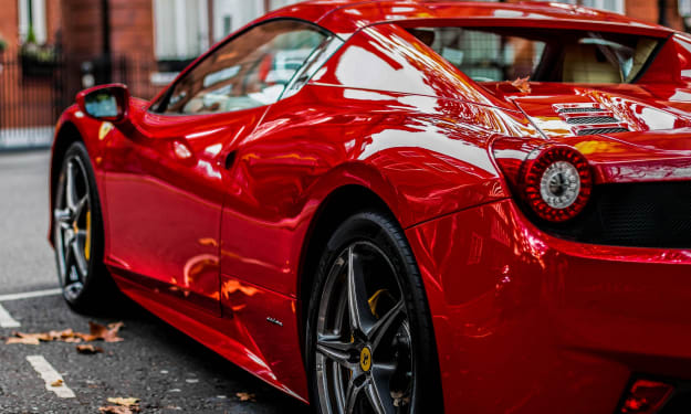 Top 6 Car Cleaning Tips From The Pros
