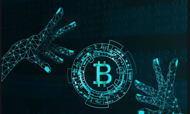 5 Reasons why Cryptocurrencies Hold An Upper Hand Over The Fiat Currencies