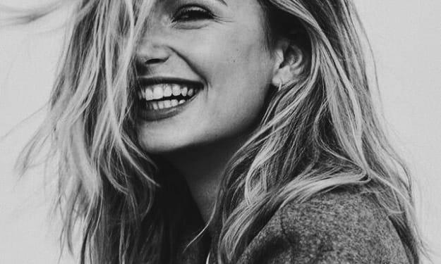 LOVELY SMILES