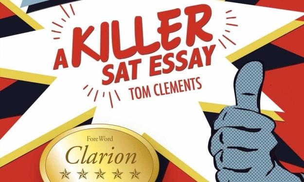 How To Write A Killer Custom Essay