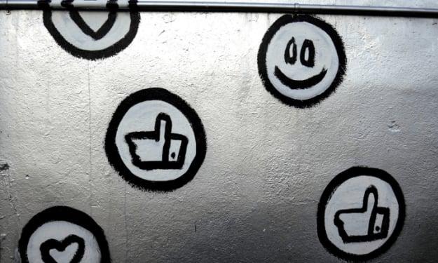 The Dark Side of Social Media Screening Technology