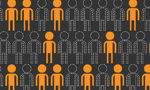 Will The Rise in Demand for Big Data Skills Impact Talent Crunch in 2020