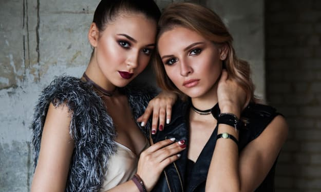 Top 10 Best Online Fashion and Beauty Stores