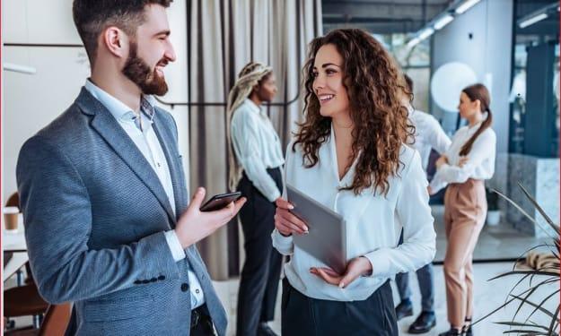 Hiring AI Professionals as A Novice Organization