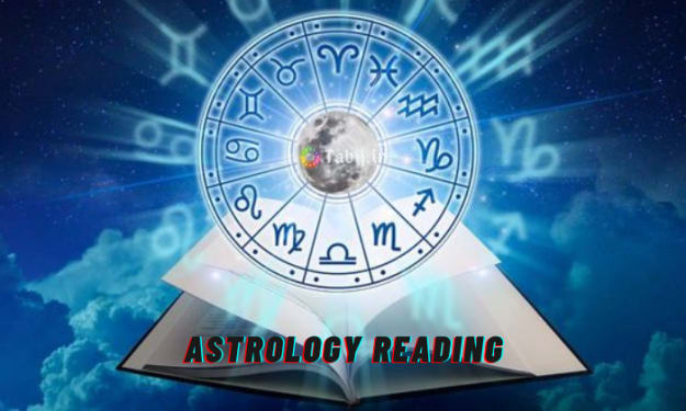 Online Jyotish: Know the benefits of astrology reading