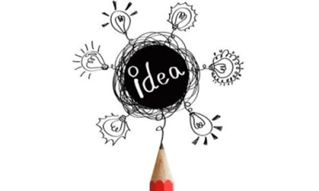 5 ideas to promote your invention from home during confinement by Coronavirus