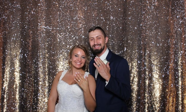 Top 5 Questions You Must Ask a Photo Booth Vendor