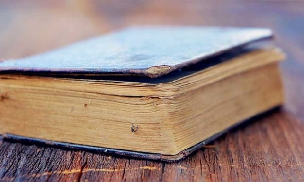 How to Read an Entire Book in a SingleDay