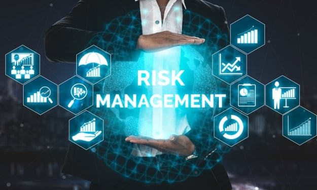 Risk Management Techniques While Trading