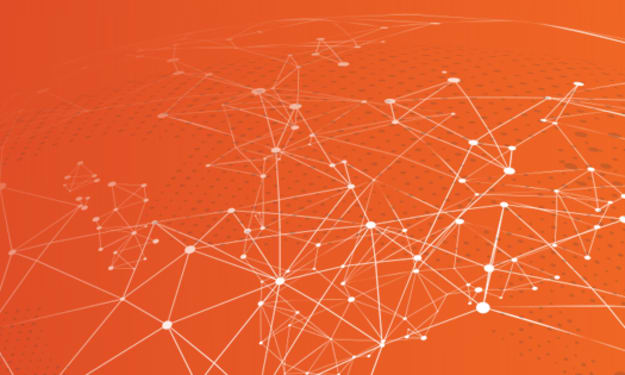PowerBand Solutions Inc. (TSX.V: PBX) (OTCQB: PWWBF) (FRA: 1ZVA) Creates Momentum for Online Transactions in the Automotive Sector
